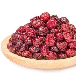 菓然幸福水果干【蔓越莓干】